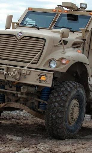 壁紙国際陸軍トラック