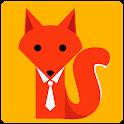 SalesKlaps icon