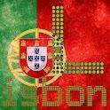 Lisbon Music ONLINE icon