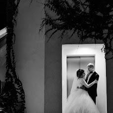 Wedding photographer Elena Dorofeeva (HelenaWay). Photo of 28.11.2017