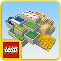 LEGO® House download