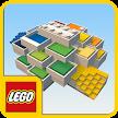 LEGO® House APK