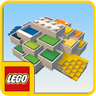 LEGO House icon