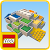 LEGO® House file APK for Gaming PC/PS3/PS4 Smart TV