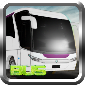 City Speed Bus Driving for PC and MAC