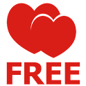 Free Dating App & Flirt Chat icon