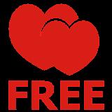 app dating gratuite)
