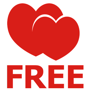 Hot dating apps free
