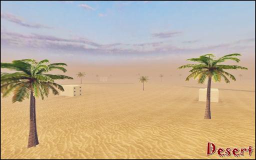 Doblo Drift & Driving Simulator for PC