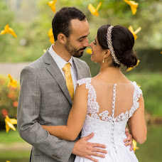 Wedding photographer Lorena Viéga (loren). Photo of 18.05.2017