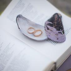 Wedding photographer Anna Lucenko (Anlou). Photo of 09.02.2014
