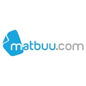 Matbuu.com