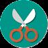 Screen Scissors : Screenshot & Free-form snip 1.7.2