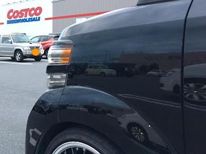 Nボックスカスタム  JF1  G-turbo 2012年式のカスタム事例画像 らいむカスタム(マッタリ中)さんの2018年09月17日17:42の投稿