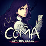The Coma: Cutting Class 1.0.2 (Mod Life)
