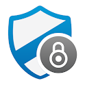 AT&T Mobile Security icon