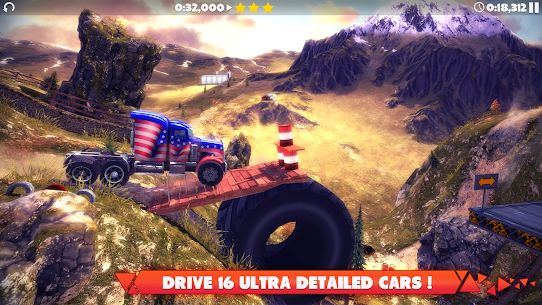 Offroad Legends 2 2