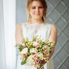 Wedding photographer Rafael Amirov (AmirowRafael). Photo of 19.07.2017