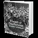 Heart of Darkness - English Novel APK
