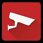 tinyCam Monitor PRO v6.0.3