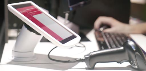 Приложения в Google Play – Scrive - Retail eSign