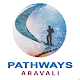 EGPathways App for PC-Windows 7,8,10 and Mac