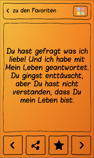 Liebes Sms Liebesgedichte By Swl Google Play United