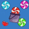 Candy Catch Crisis icon