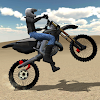 Bike Driving Simulator 3D