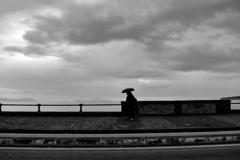 Aria di pioggia di attilio_corso