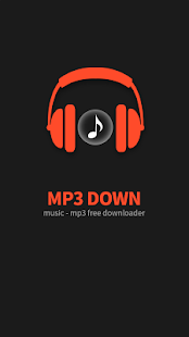 무료음악다운,Free song for MP3DOWN