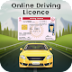 Online Indian Driving License Apply Download on Windows