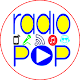 Download Rádio Pop For PC Windows and Mac