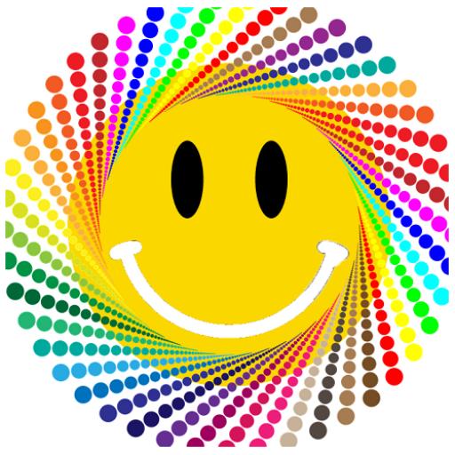感情ストレスチェッカー 遊戲 App LOGO-硬是要APP