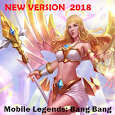 Mobile Legends: Bang Bang Guide