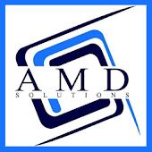 AMD Solution