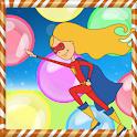 Bubble Shooter Hero icon