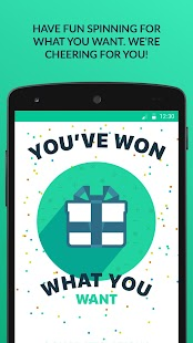 Win It! - náhled