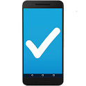 Phone Check (and Test) icon