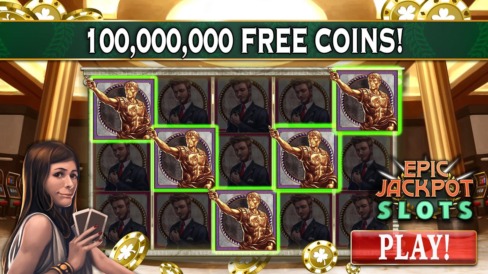 Играть Онлайн В Игровые Автоматы Бесплатно Без Регистрации