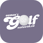 Women's Golf Network & Social League