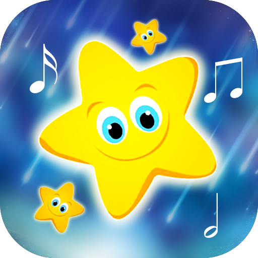 Nursery Rhymes Song and Videos: Top 50 Best Rhymes file APK for Gaming PC/PS3/PS4 Smart TV