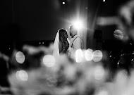 Fotograful de nuntă Stefan Marin (stefanmarin). Fotografia din 16.05.2018