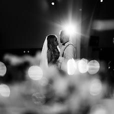 Wedding photographer Stefan Marin (stefanmarin). Photo of 16.05.2018