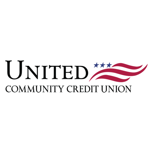 United Community Credit Union