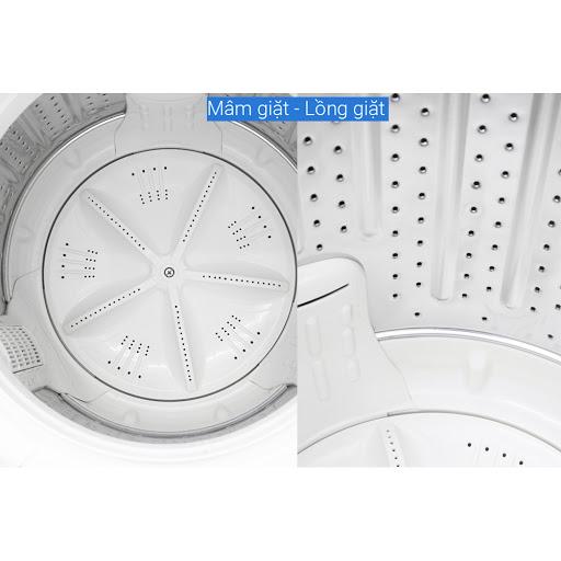 Máy-giặt-Aqua-9-kg-AQW-S90CT(H2)-5.jpg