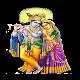 Bhagavatam In Telugu Download for PC Windows 10/8/7