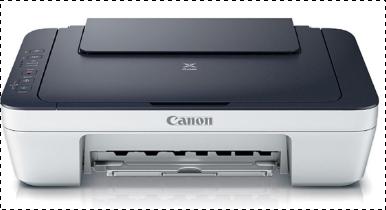 Canon PIXMA MG2922 drivers Download, Canon PIXMA MG2922 drivers windows 10 mac 10.14 10.13 10.12 10.11 10.10 linux 32 64bit