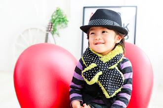 Photo: #KIDS-TOKEI キッズトケ http://www.kids-tokei.com/  #De☆View 最大級のデビュー/オーディション情報&女優ニュースサイ http://www.deview.co.jp/  #こども写真館フォトスタジオアミュ http://www.studioamu.com