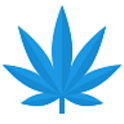 Strainalyzer - Research cannabis strains offline. icon